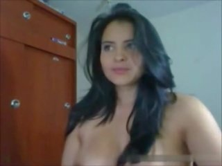 video Porno de Britney Spears
